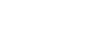 Sunwing Airlines