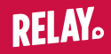 Logo of Relay Boutiques of Québec City Jean Lesage International Airport (YQB)